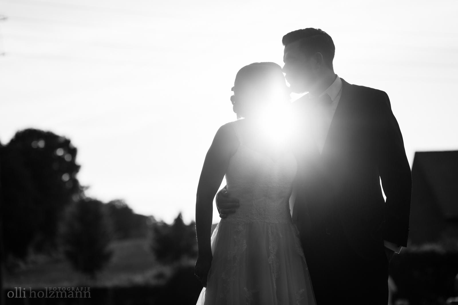 Hochzeitsfotograf_Sonsbeck-119.jpg