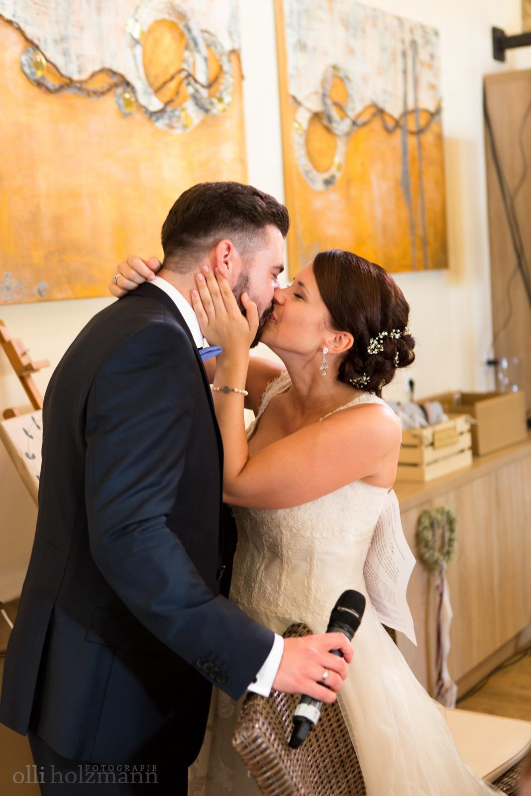 Hochzeitsfotograf_Sonsbeck-124.jpg
