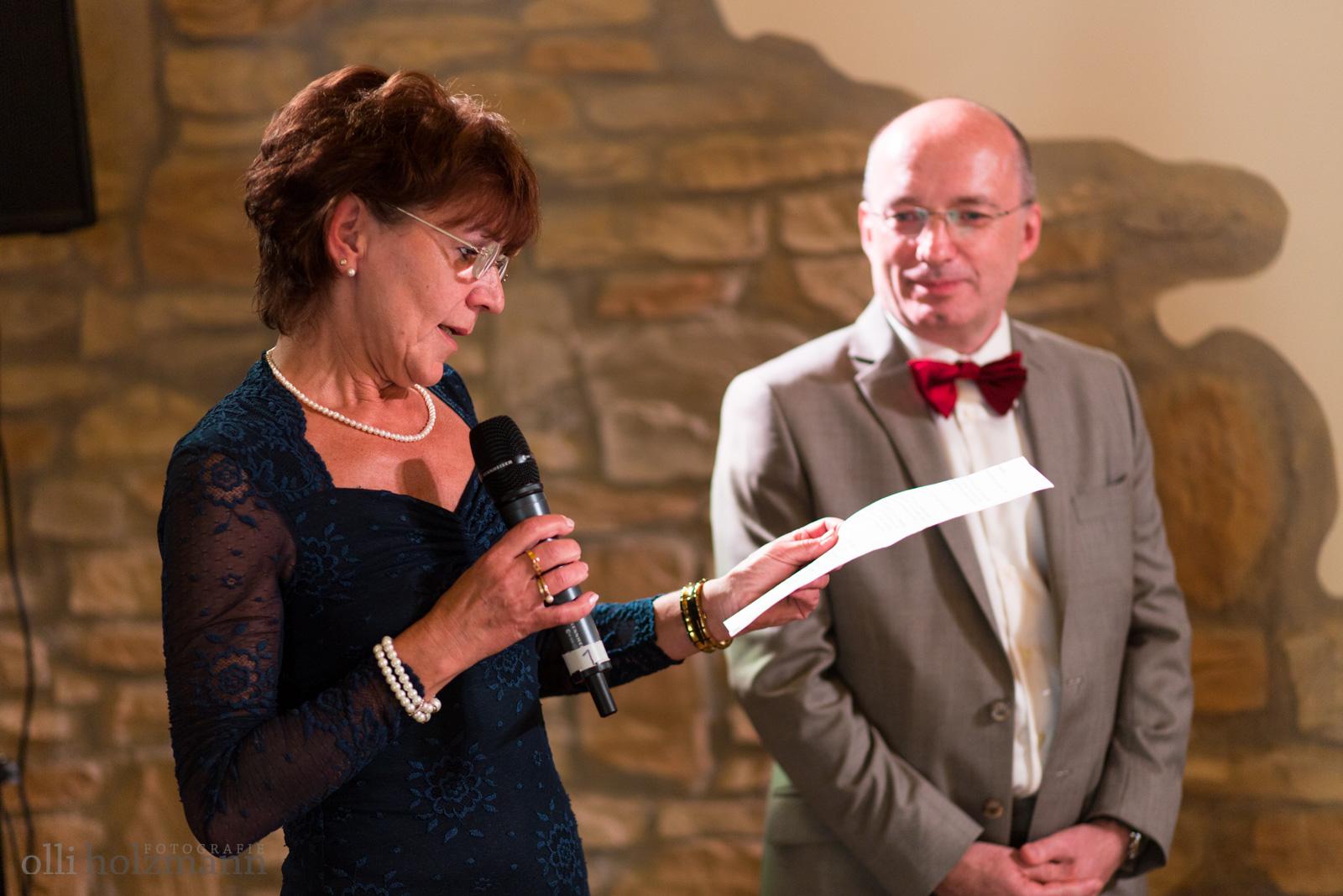 Hochzeitsfotograf_Sonsbeck-125.jpg