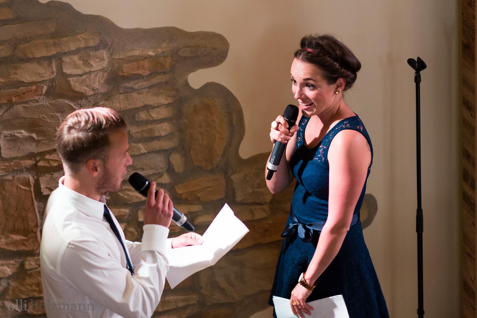 Hochzeitsfotograf_Sonsbeck-129.jpg