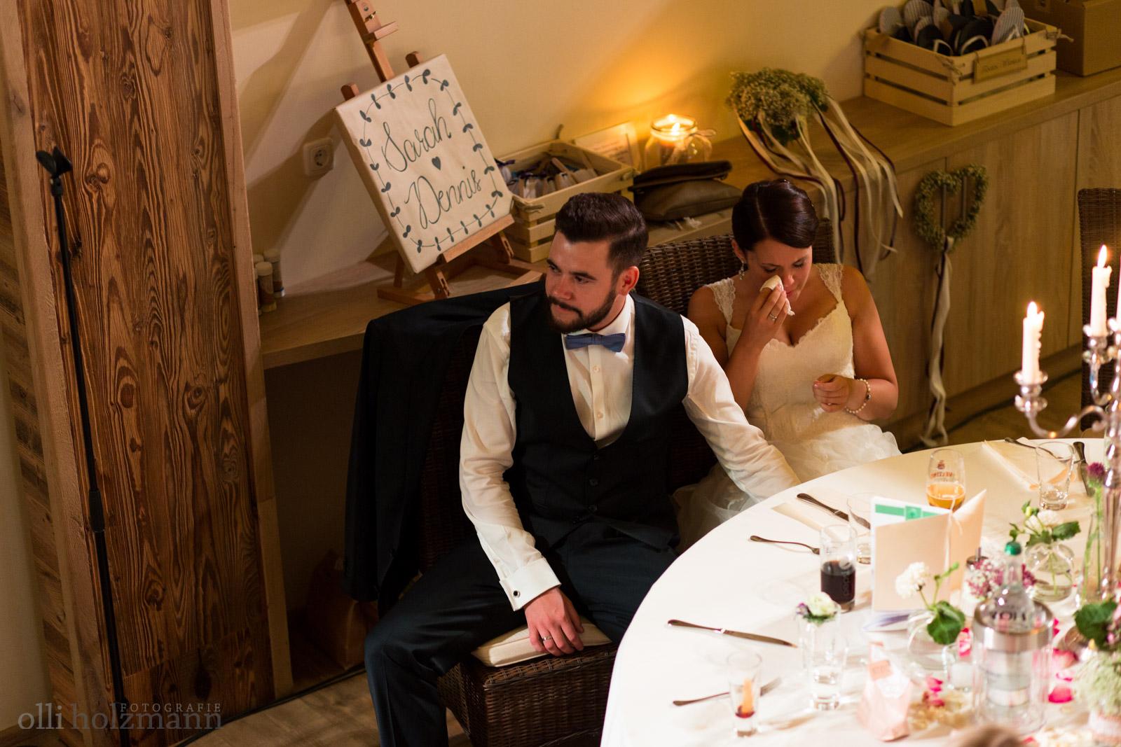 Hochzeitsfotograf_Sonsbeck-130.jpg