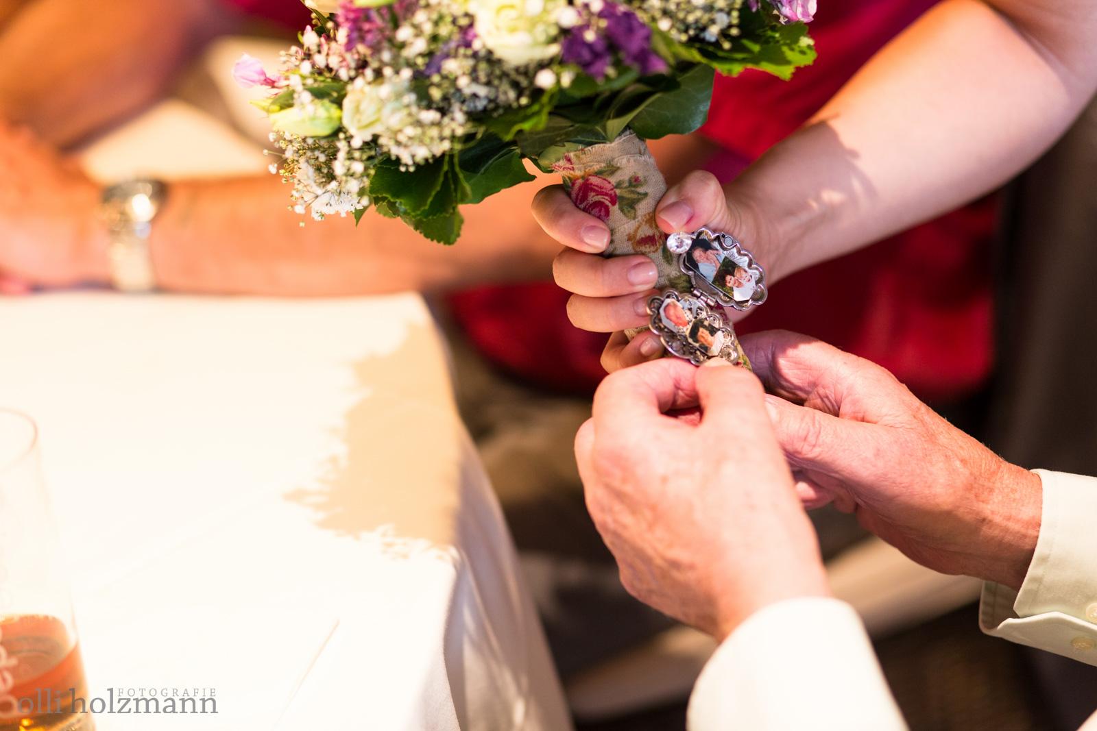 Hochzeitsfotograf_Sonsbeck-132.jpg