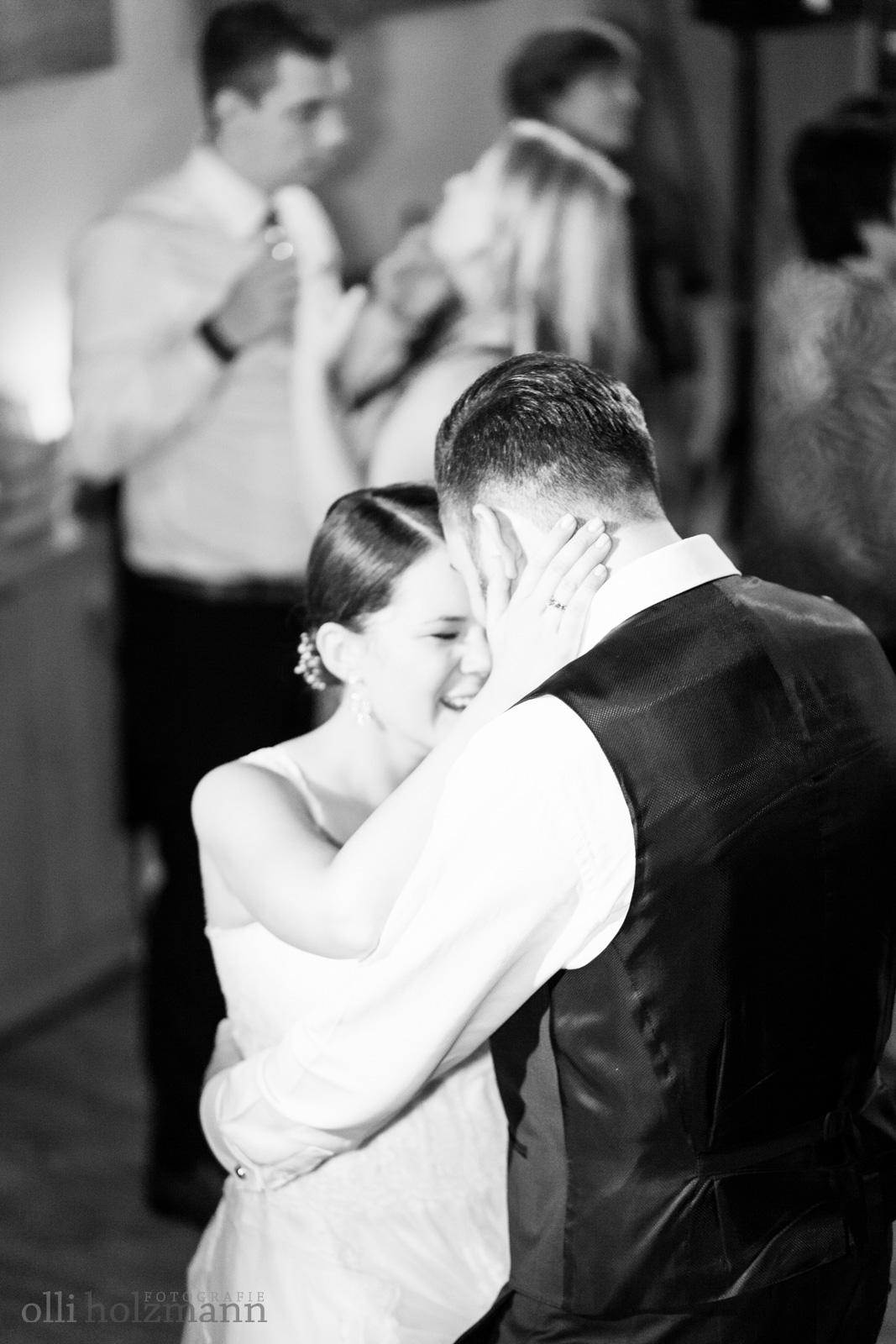 Hochzeitsfotograf_Sonsbeck-136.jpg