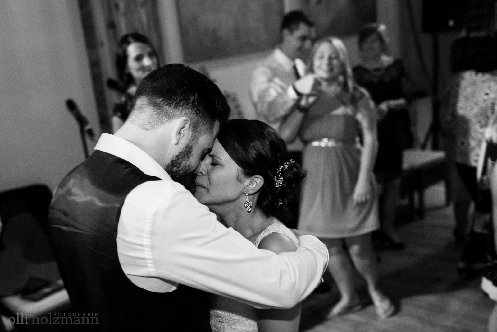 Hochzeitsfotograf_Sonsbeck-137.jpg