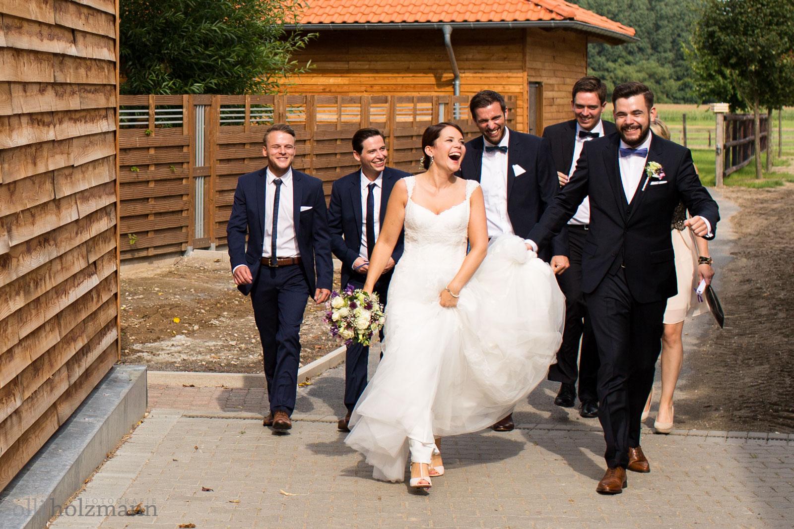 Hochzeitsfotograf_Sonsbeck-59.jpg