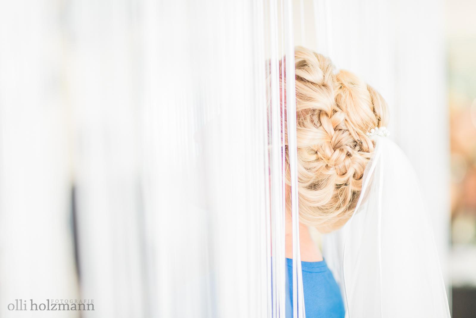Hochzeitsfotograf Tegernsee-14.jpg