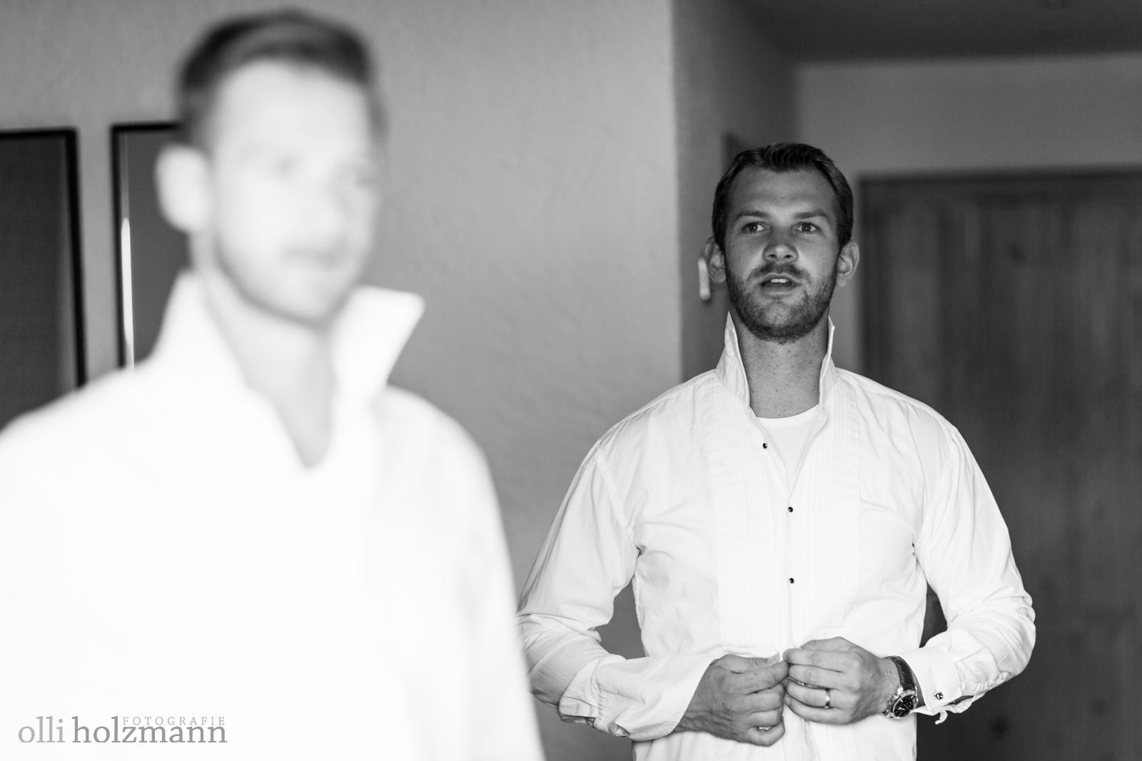 Hochzeitsfotograf Tegernsee-23.jpg