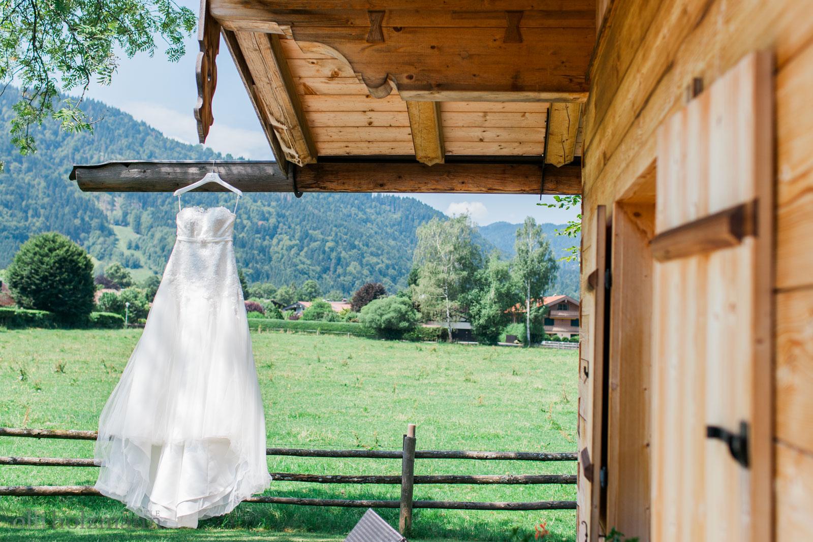 Hochzeitsfotograf Tegernsee-37.jpg