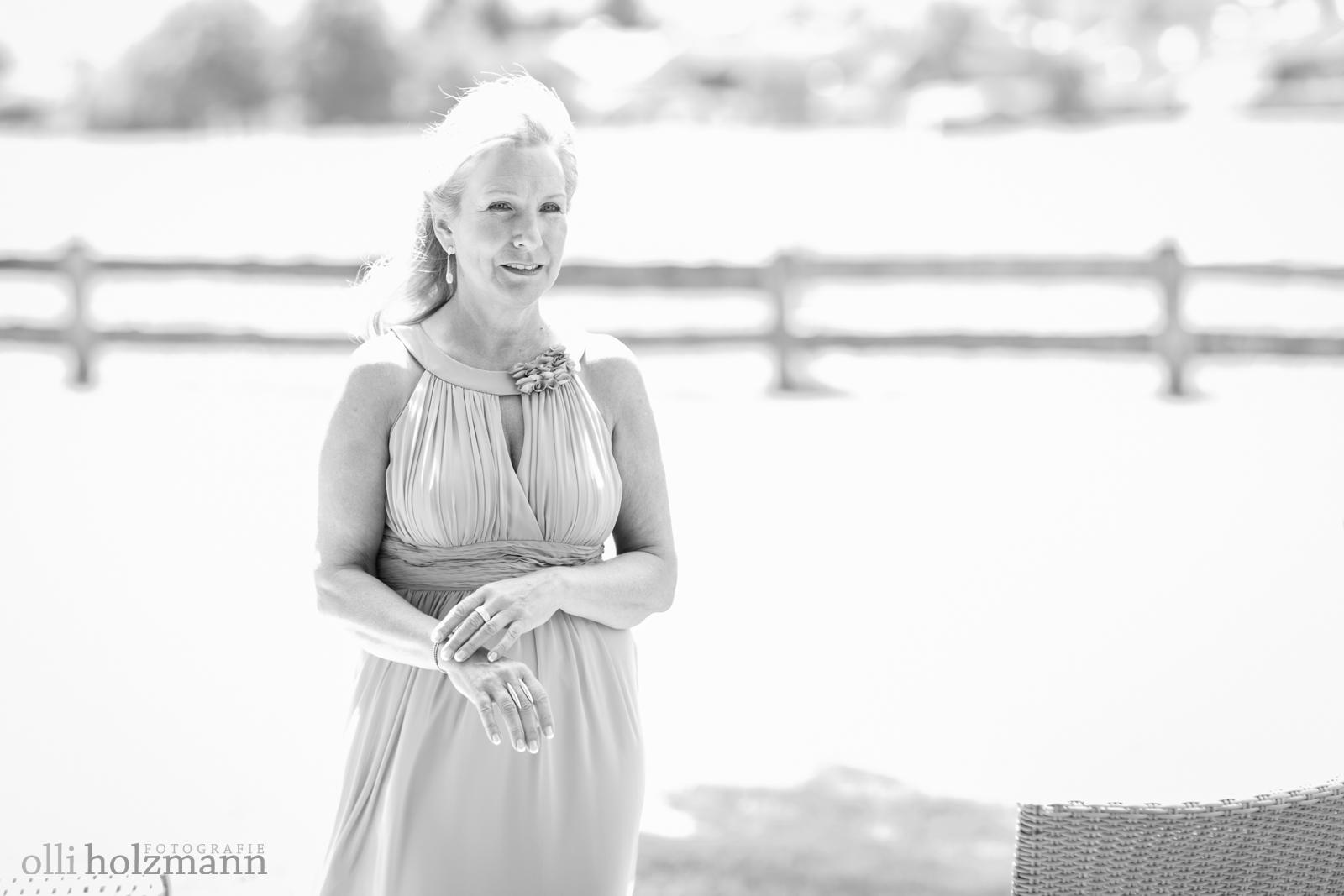 Hochzeitsfotograf Tegernsee-41.jpg
