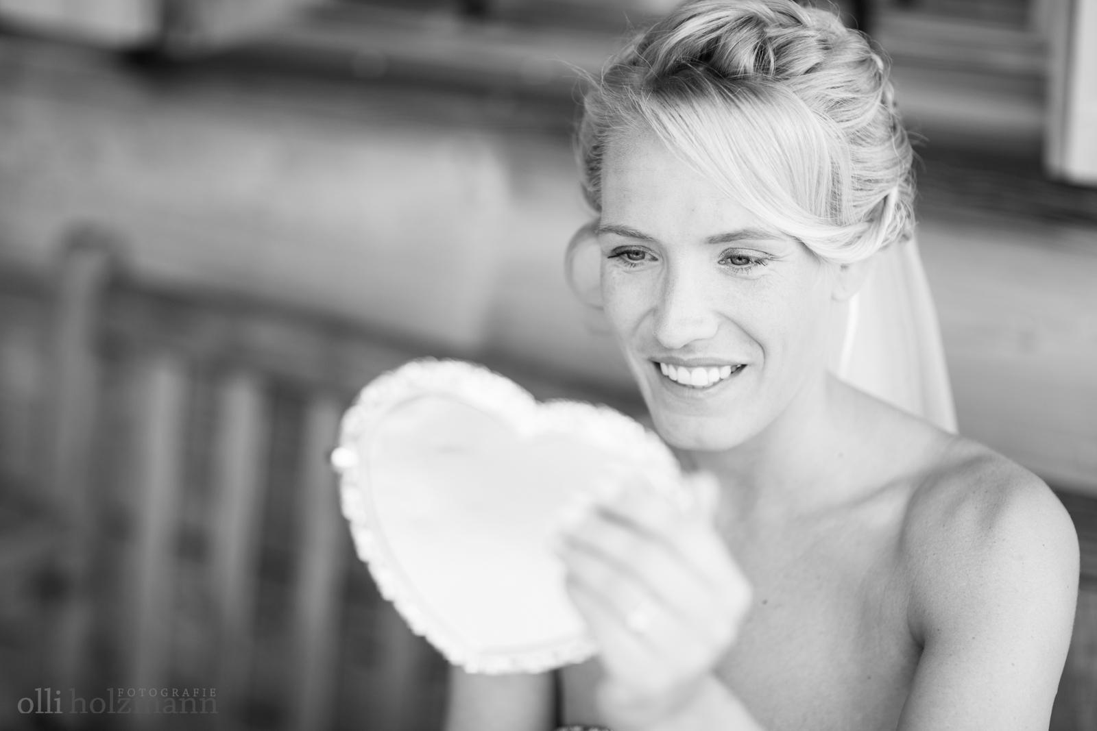Hochzeitsfotograf Tegernsee-44.jpg