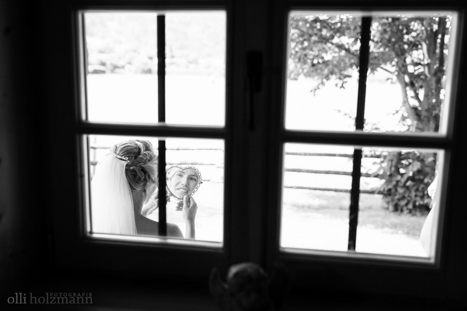 Hochzeitsfotograf Tegernsee-45.jpg