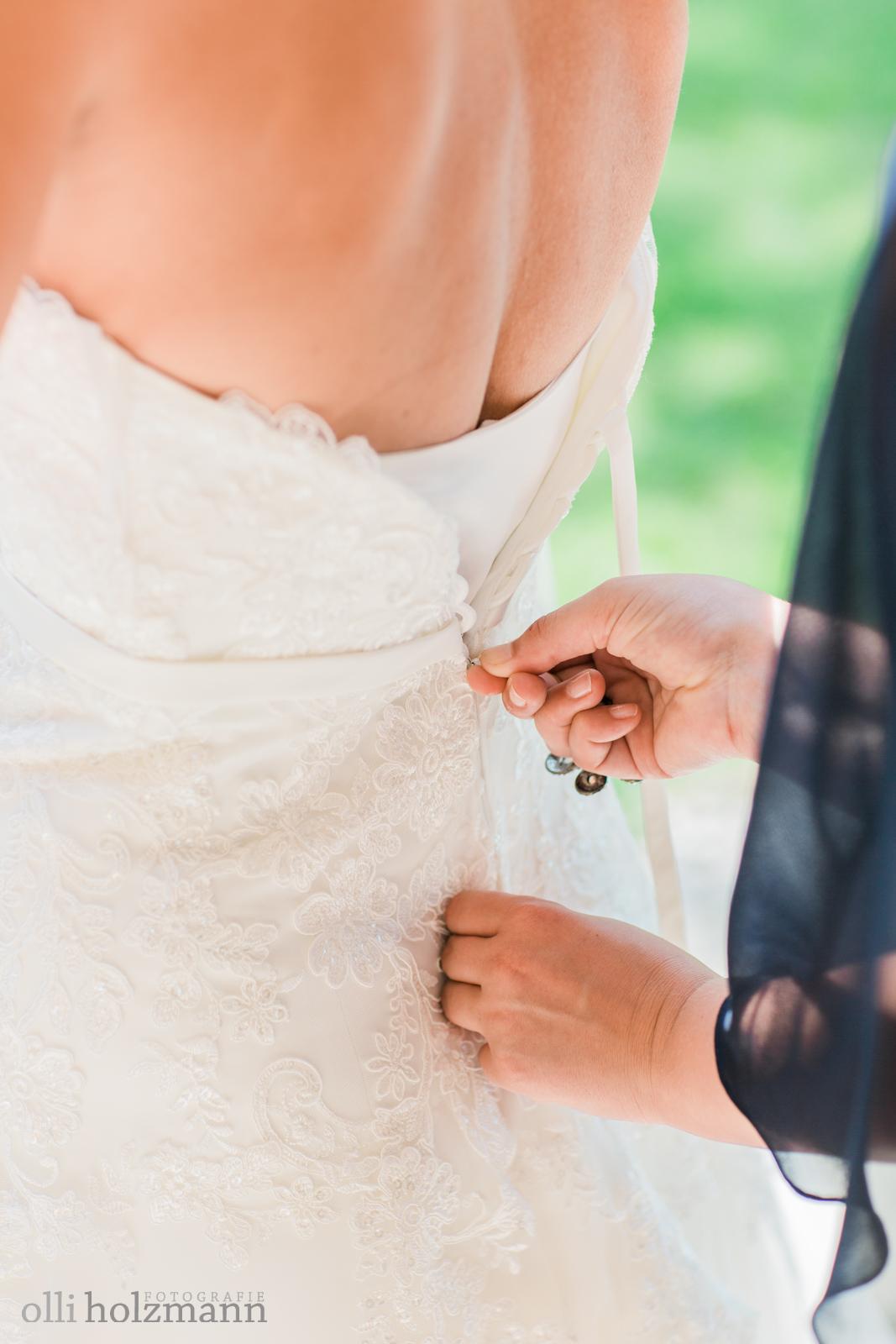 Hochzeitsfotograf Tegernsee-49.jpg