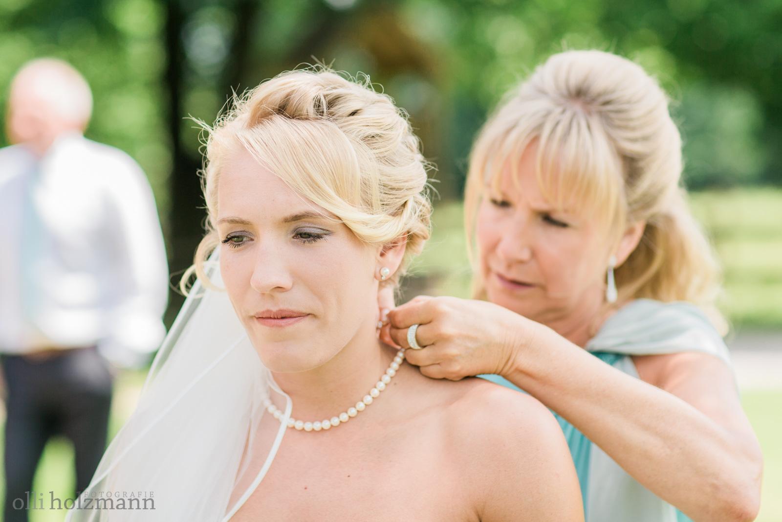 Hochzeitsfotograf Tegernsee-51.jpg