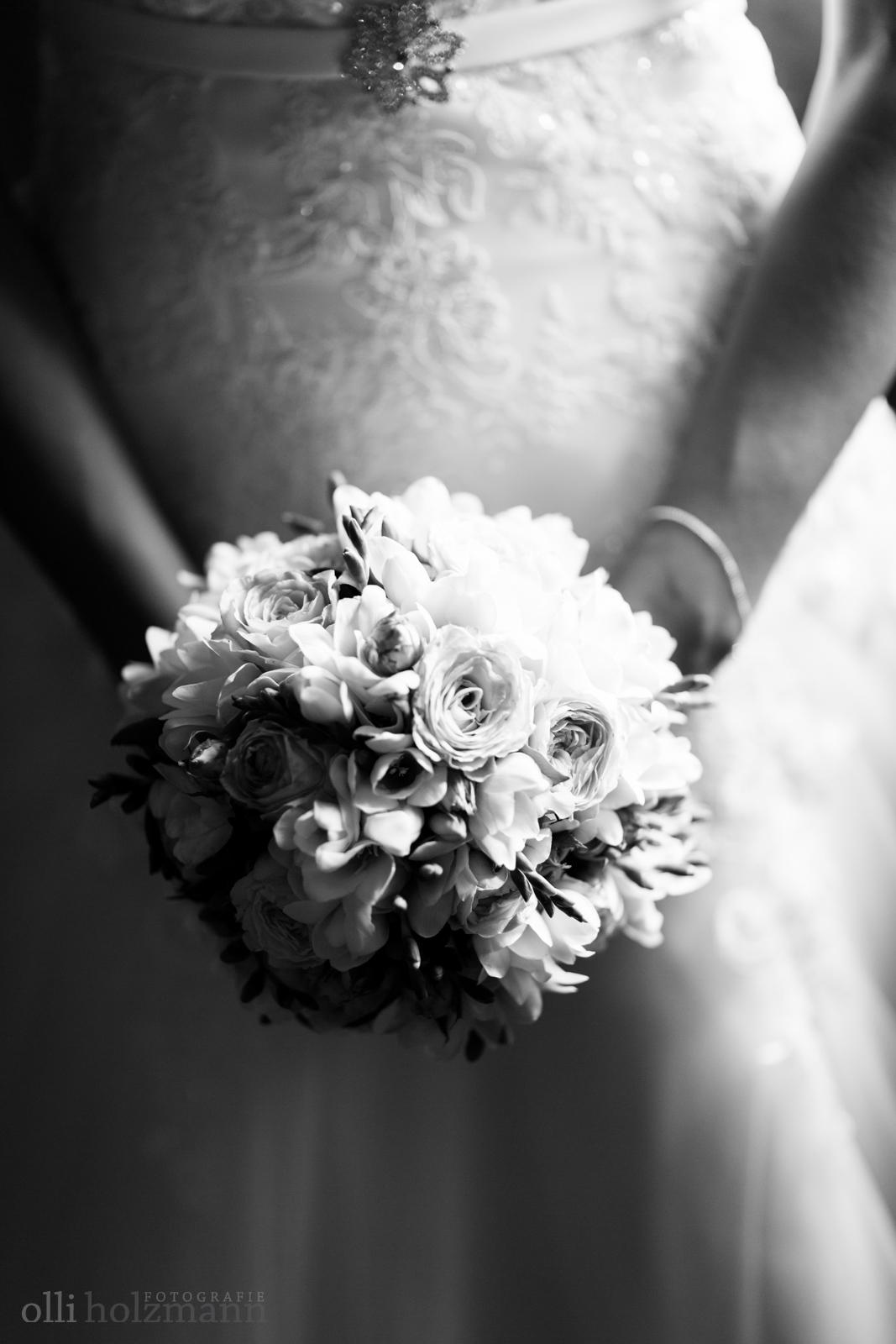 Hochzeitsfotograf Tegernsee-53.jpg