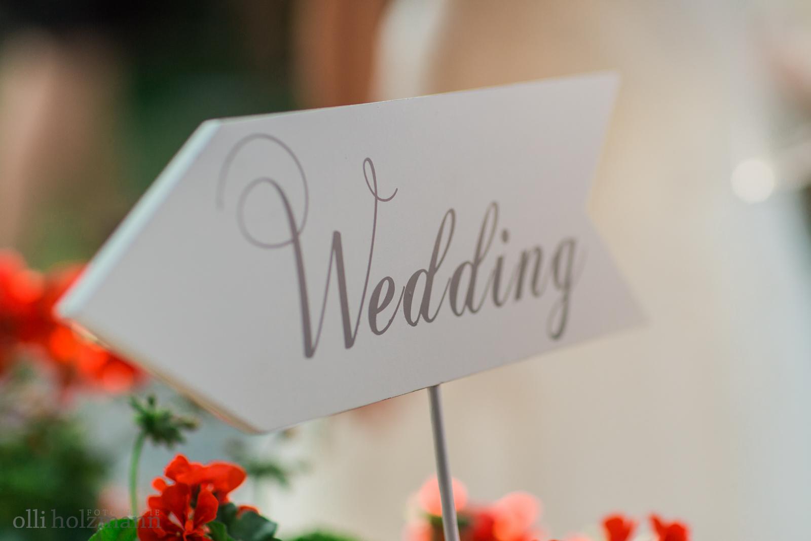 Hochzeitsfotograf Tegernsee-55.jpg