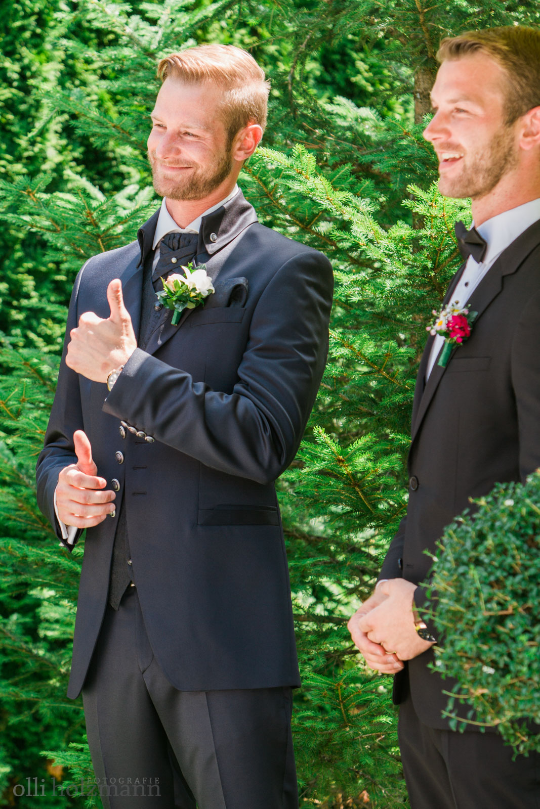 Hochzeitsfotograf Tegernsee-57.jpg