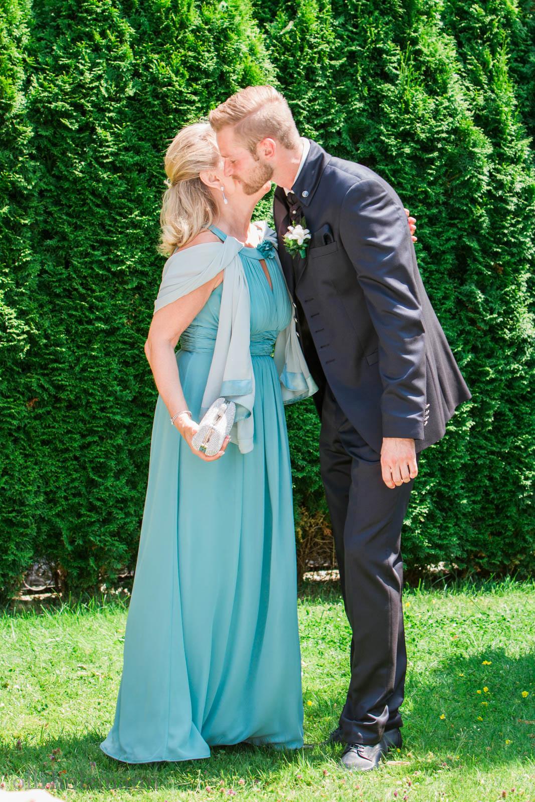 Hochzeitsfotograf Tegernsee-56.jpg