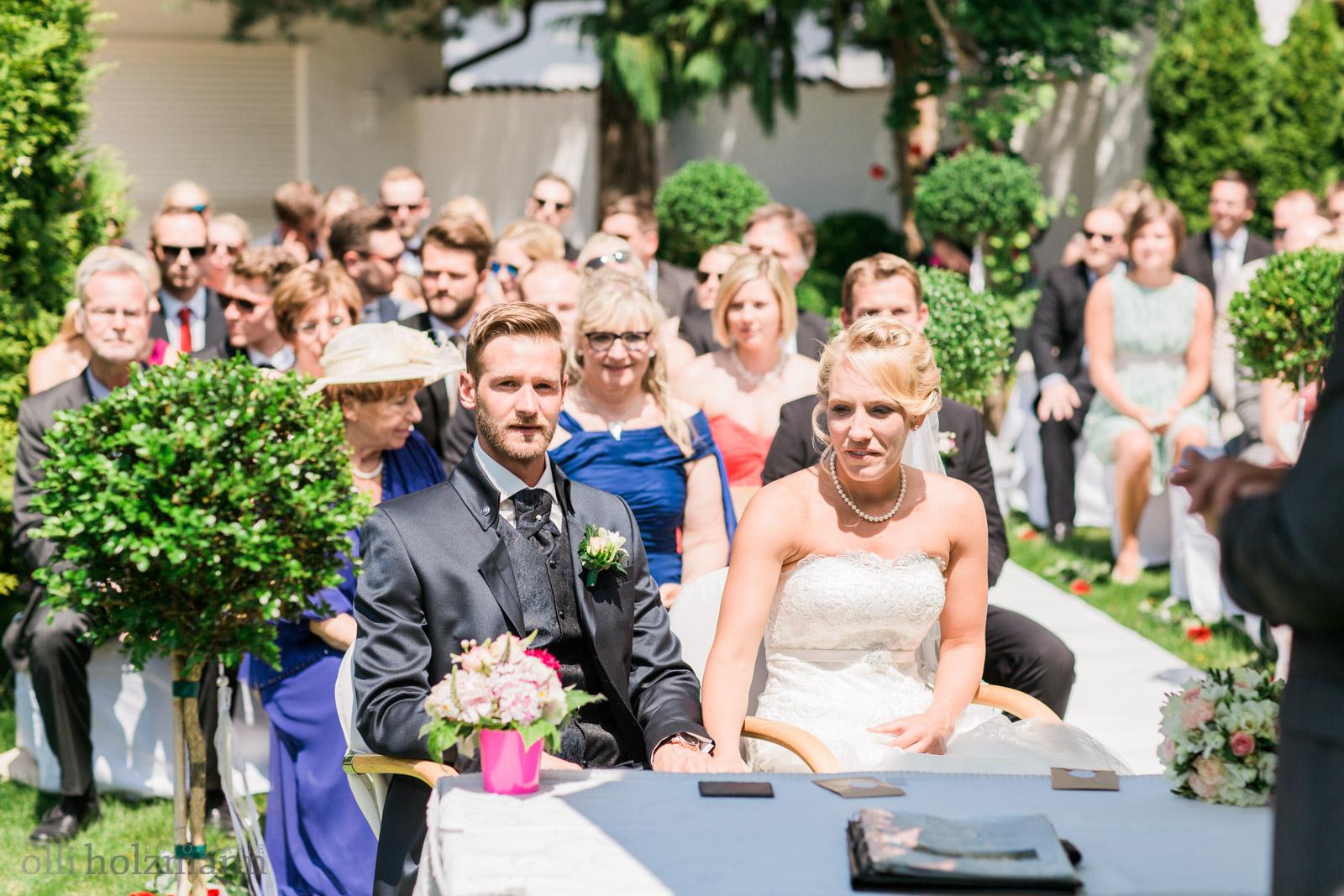 Hochzeitsfotograf Tegernsee-63.jpg