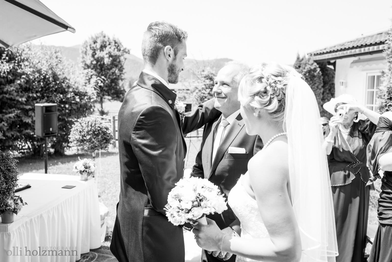 Hochzeitsfotograf Tegernsee-62.jpg