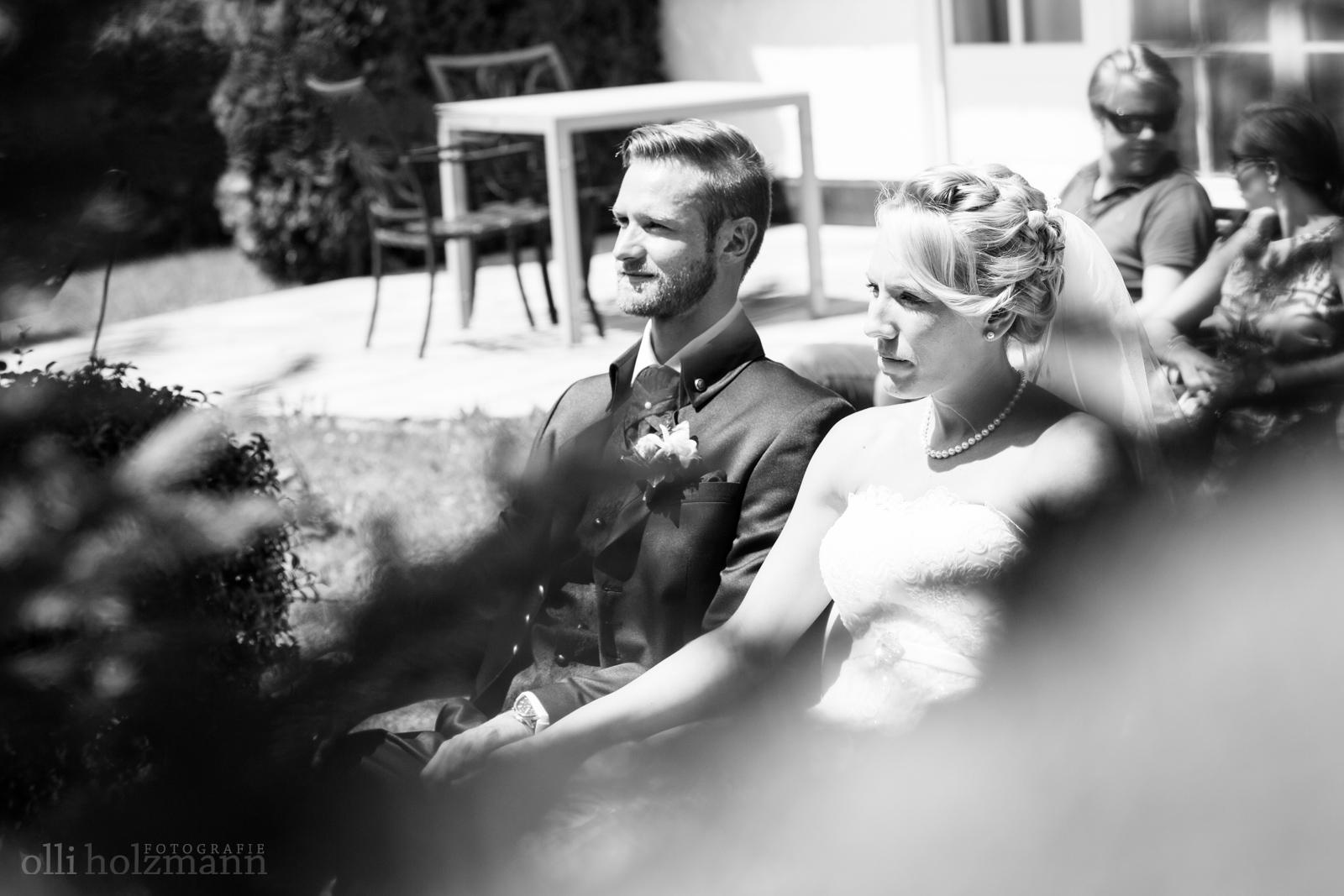 Hochzeitsfotograf Tegernsee-65.jpg