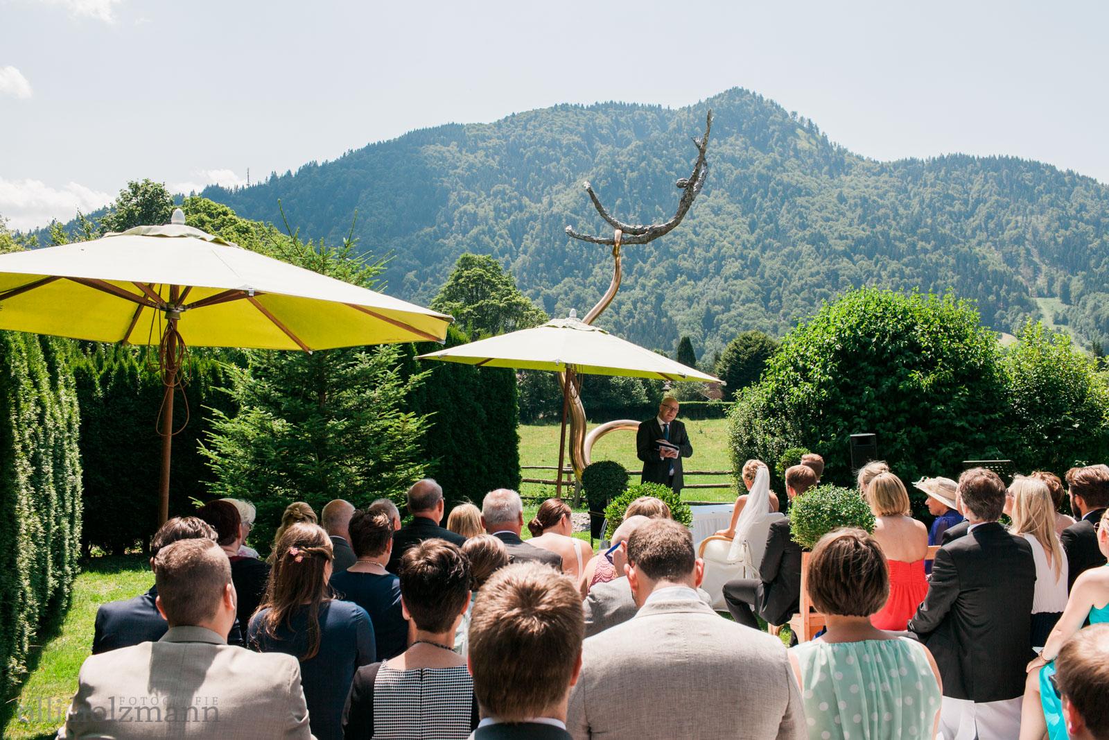 Hochzeitsfotograf Tegernsee-66.jpg