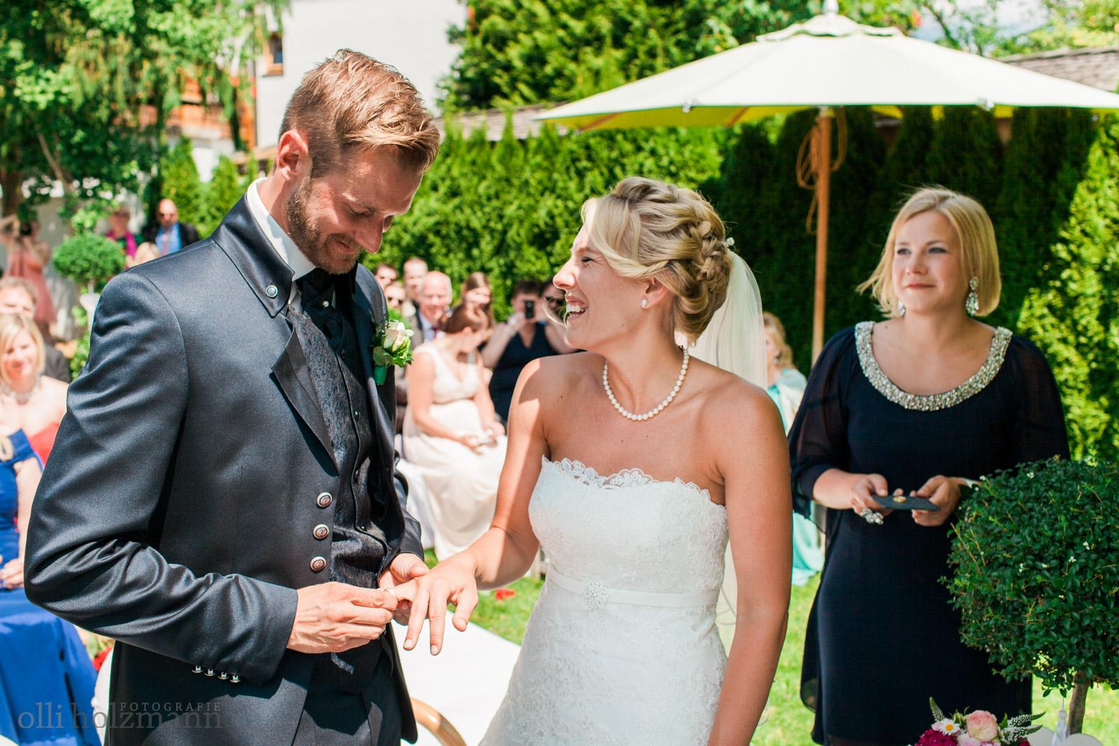 Hochzeitsfotograf Tegernsee-70.jpg