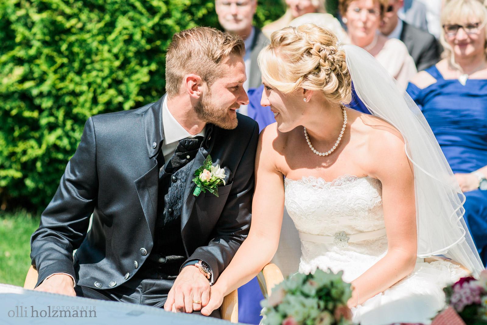 Hochzeitsfotograf Tegernsee-72.jpg