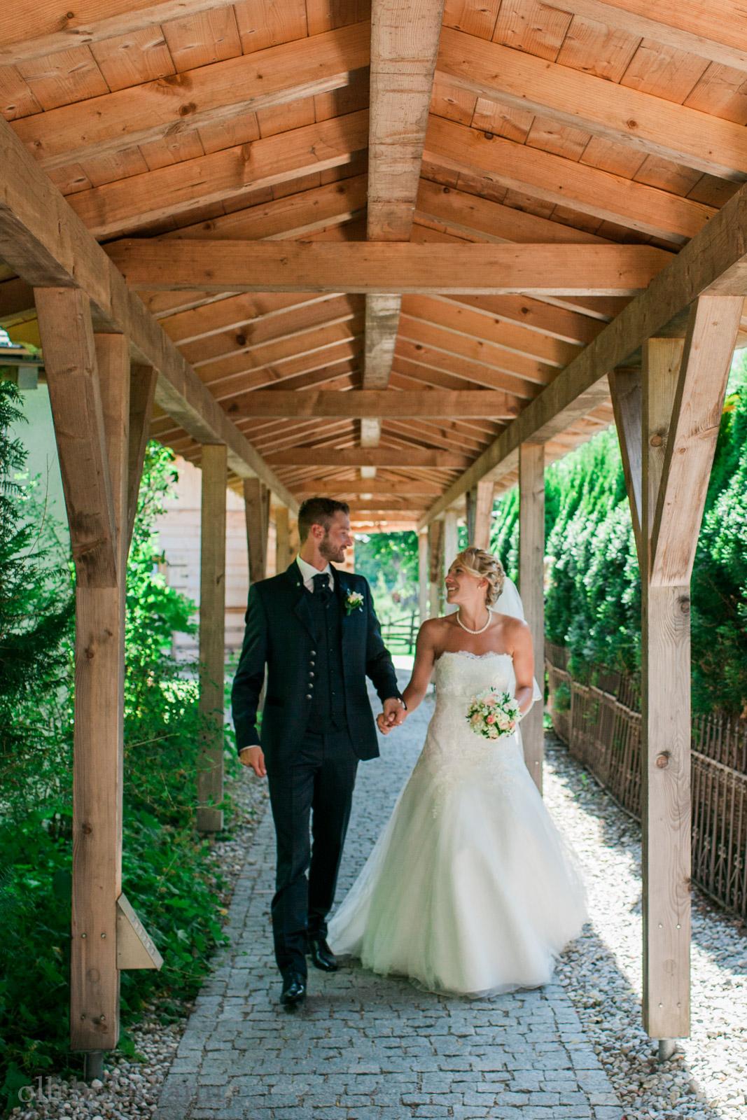 Hochzeitsfotograf Tegernsee-75.jpg