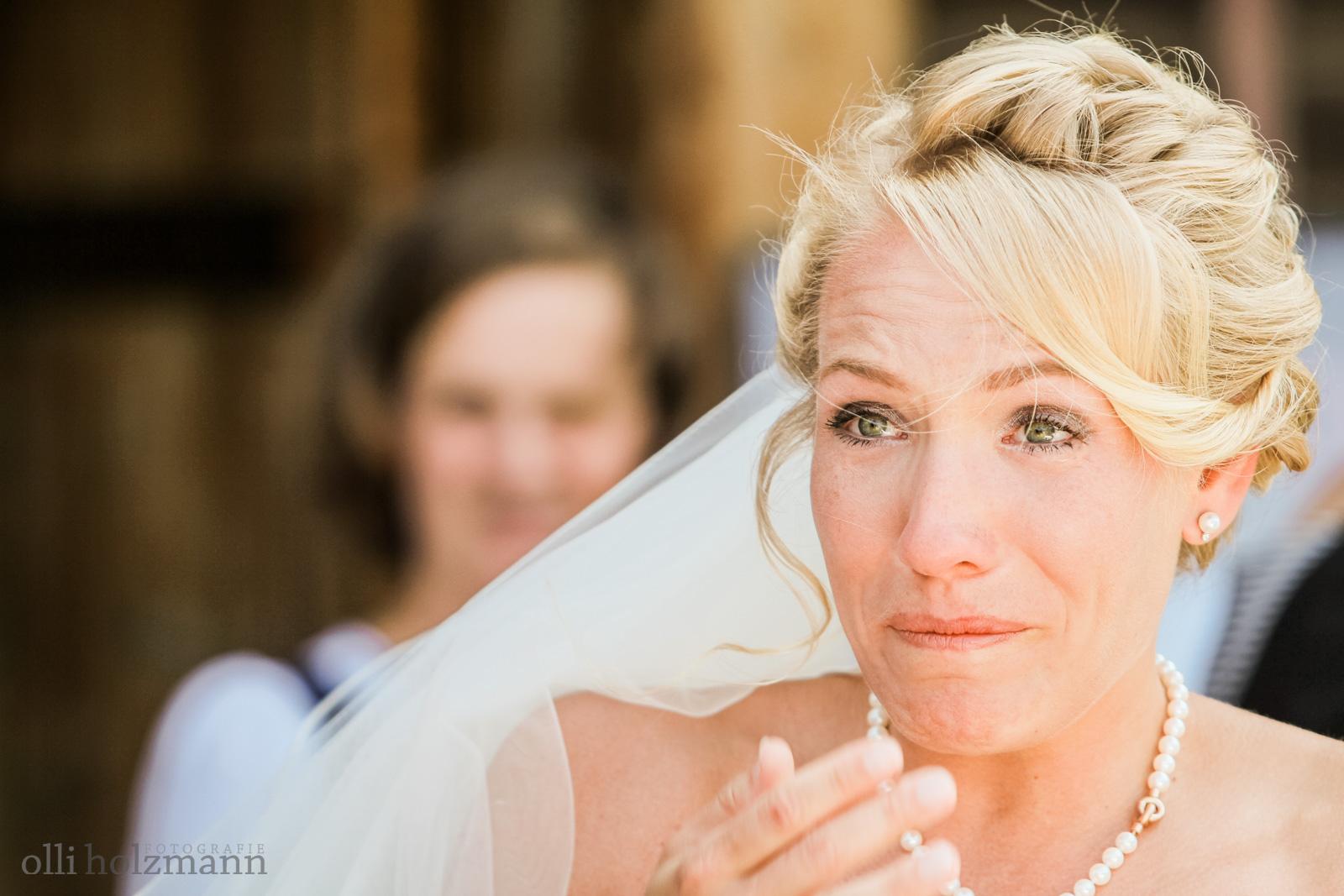 Hochzeitsfotograf Tegernsee-77.jpg