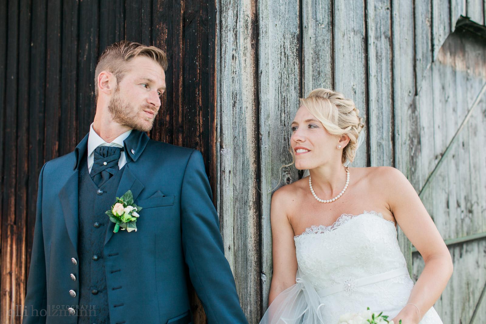 Hochzeitsfotograf Tegernsee-91.jpg