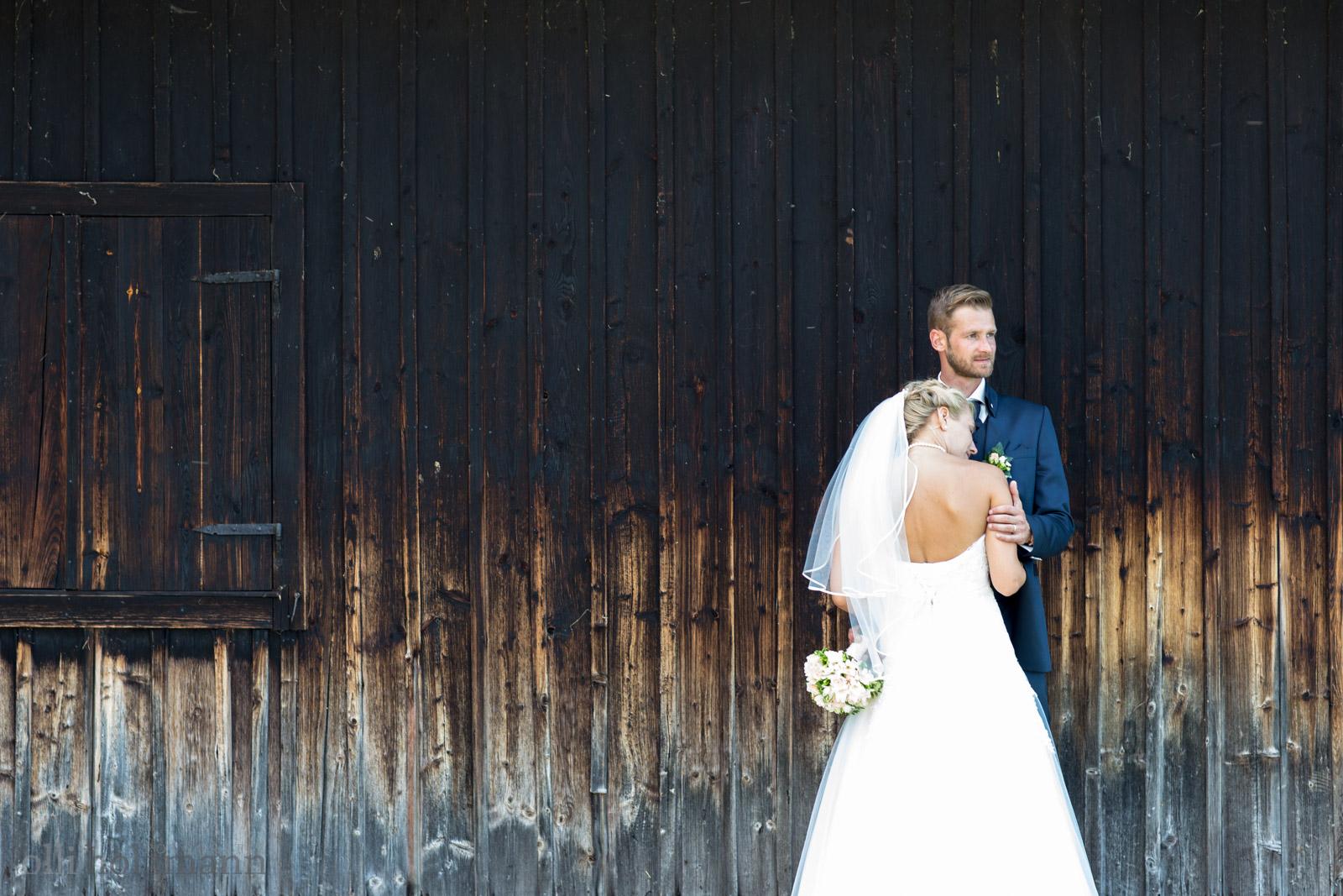 Hochzeitsfotograf Tegernsee-98.jpg