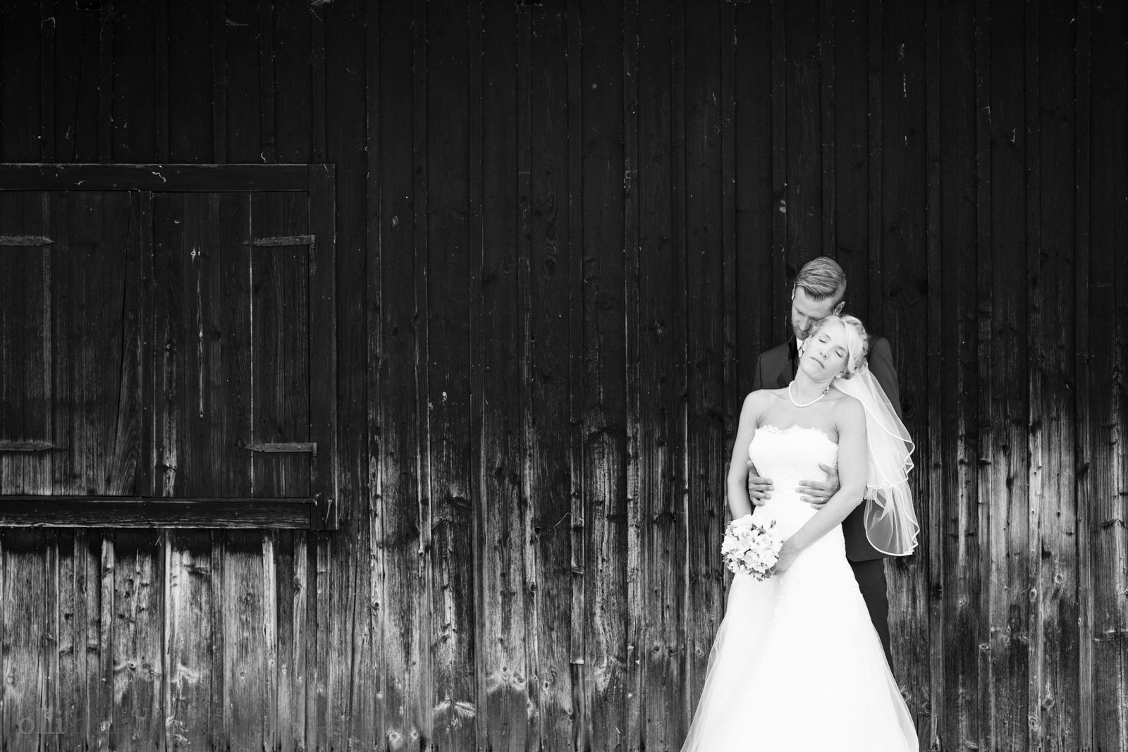 Hochzeitsfotograf Tegernsee-99.jpg