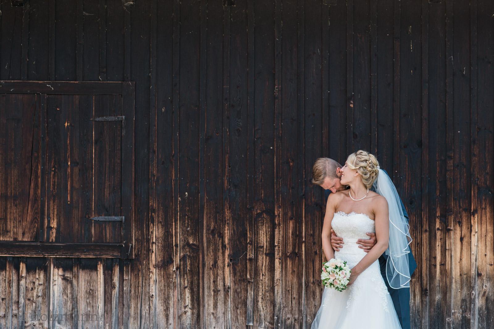 Hochzeitsfotograf Tegernsee-100.jpg