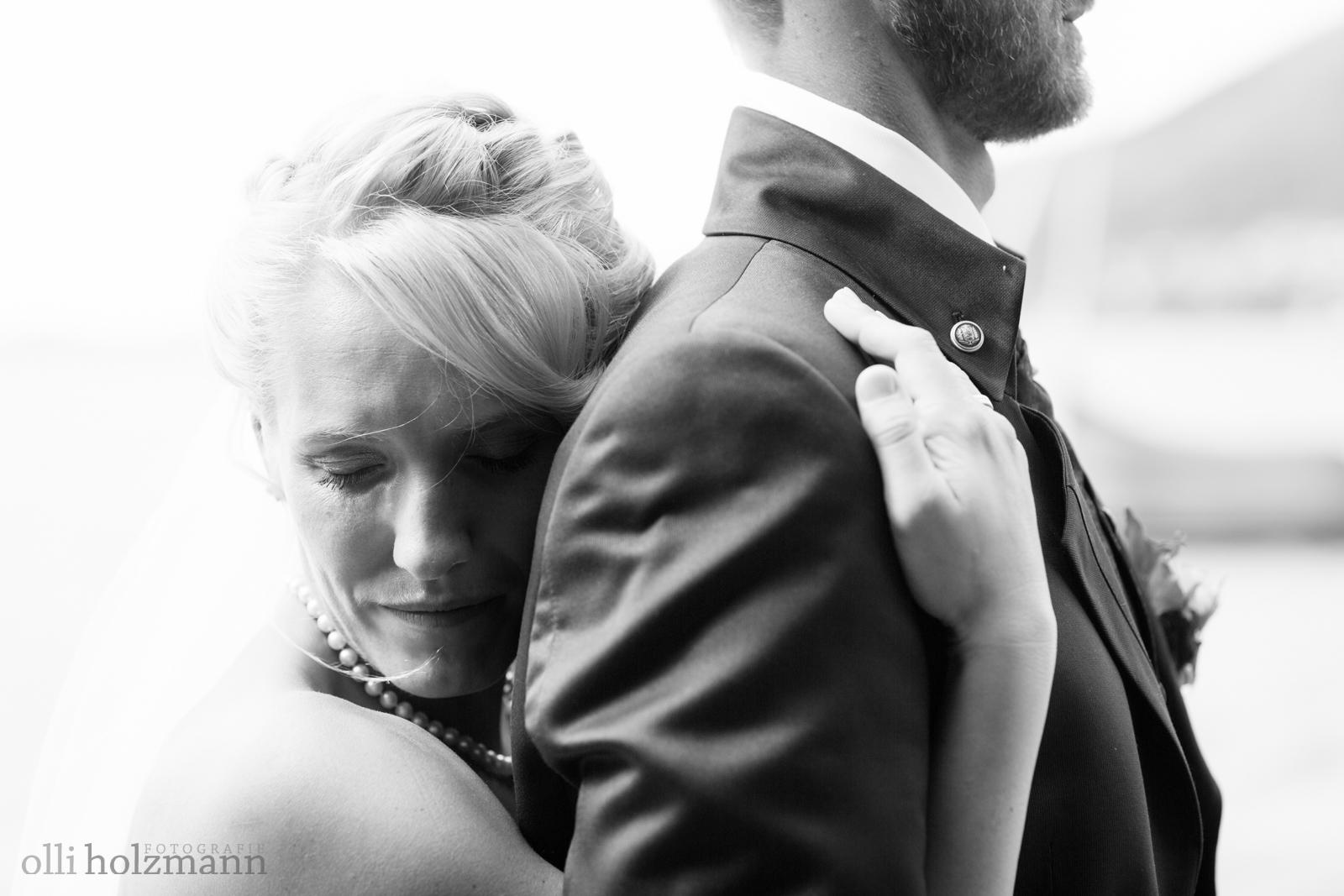 Hochzeitsfotograf Tegernsee-102.jpg
