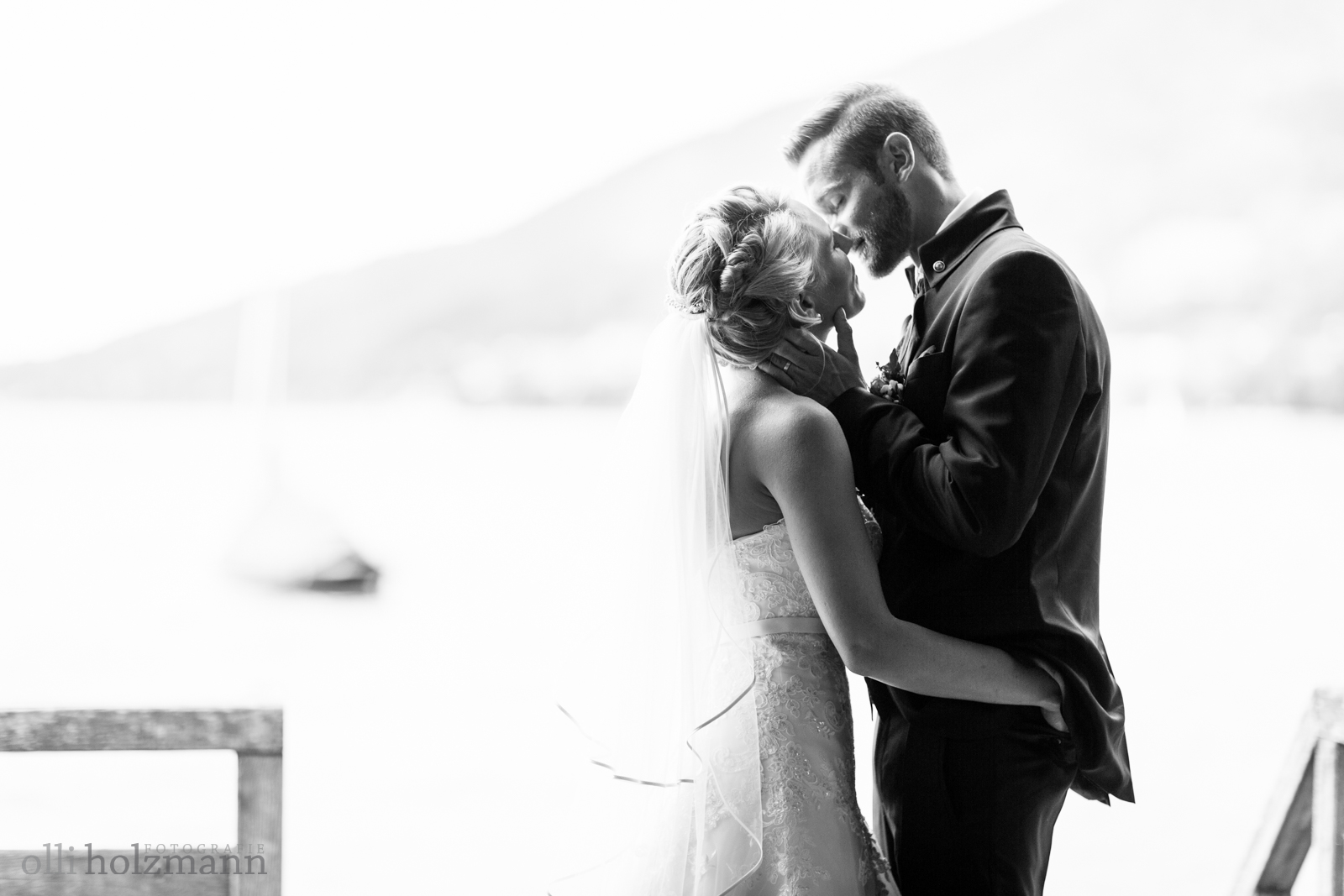Hochzeitsfotograf Tegernsee-104.jpg