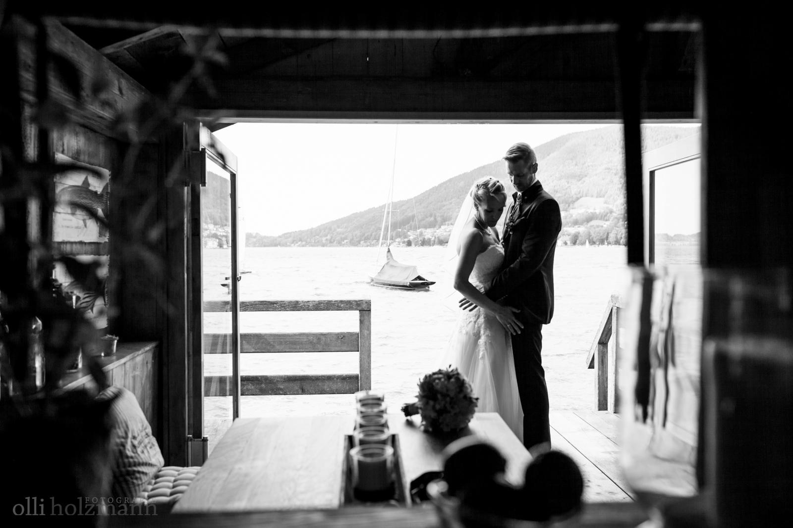 Hochzeitsfotograf Tegernsee-105.jpg
