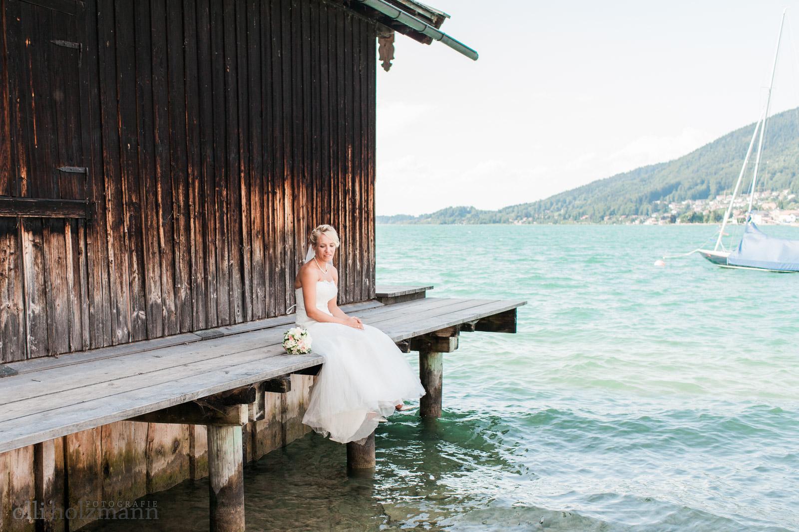 Hochzeitsfotograf Tegernsee-107.jpg