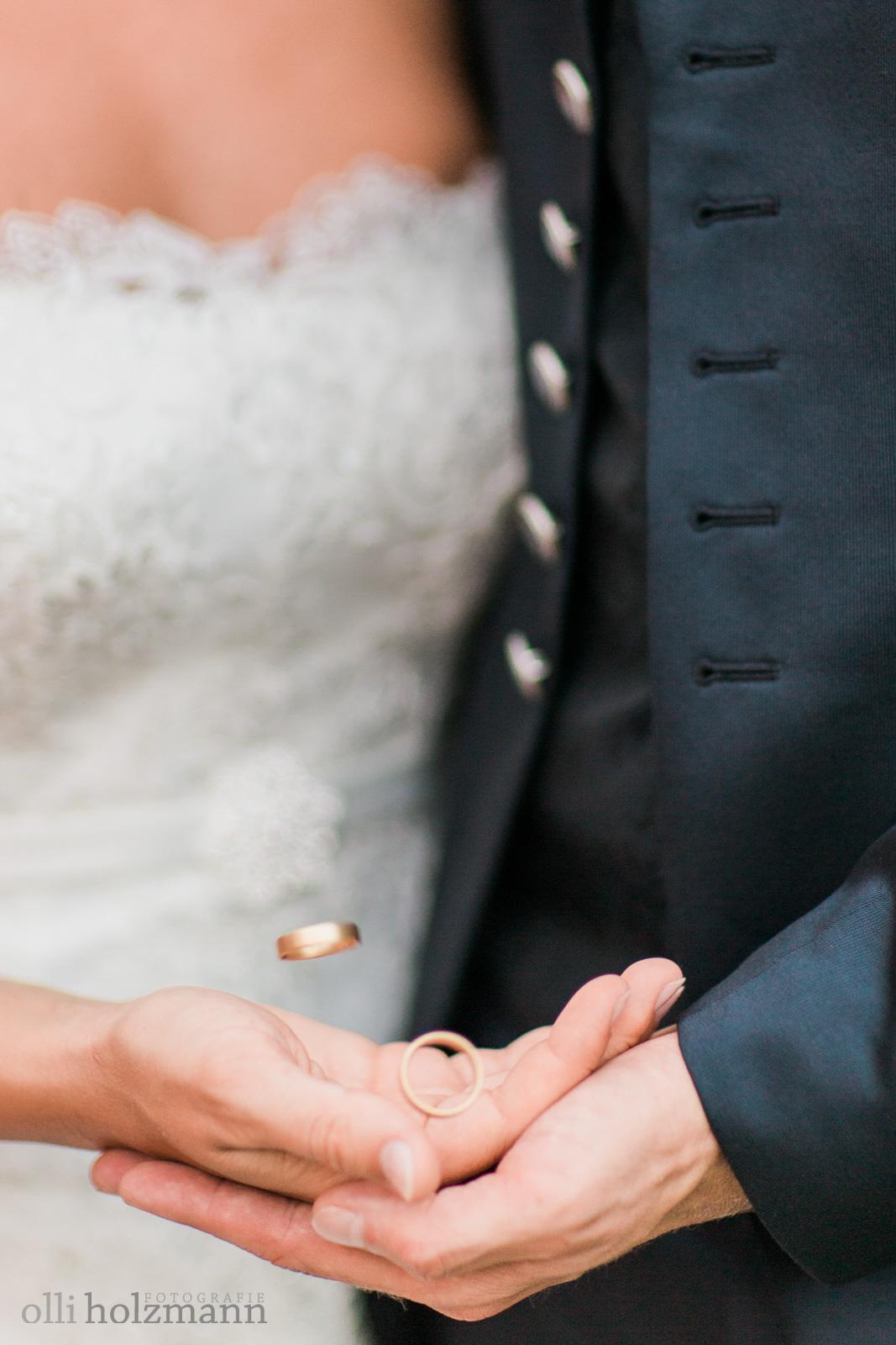 Hochzeitsfotograf Tegernsee-110.jpg