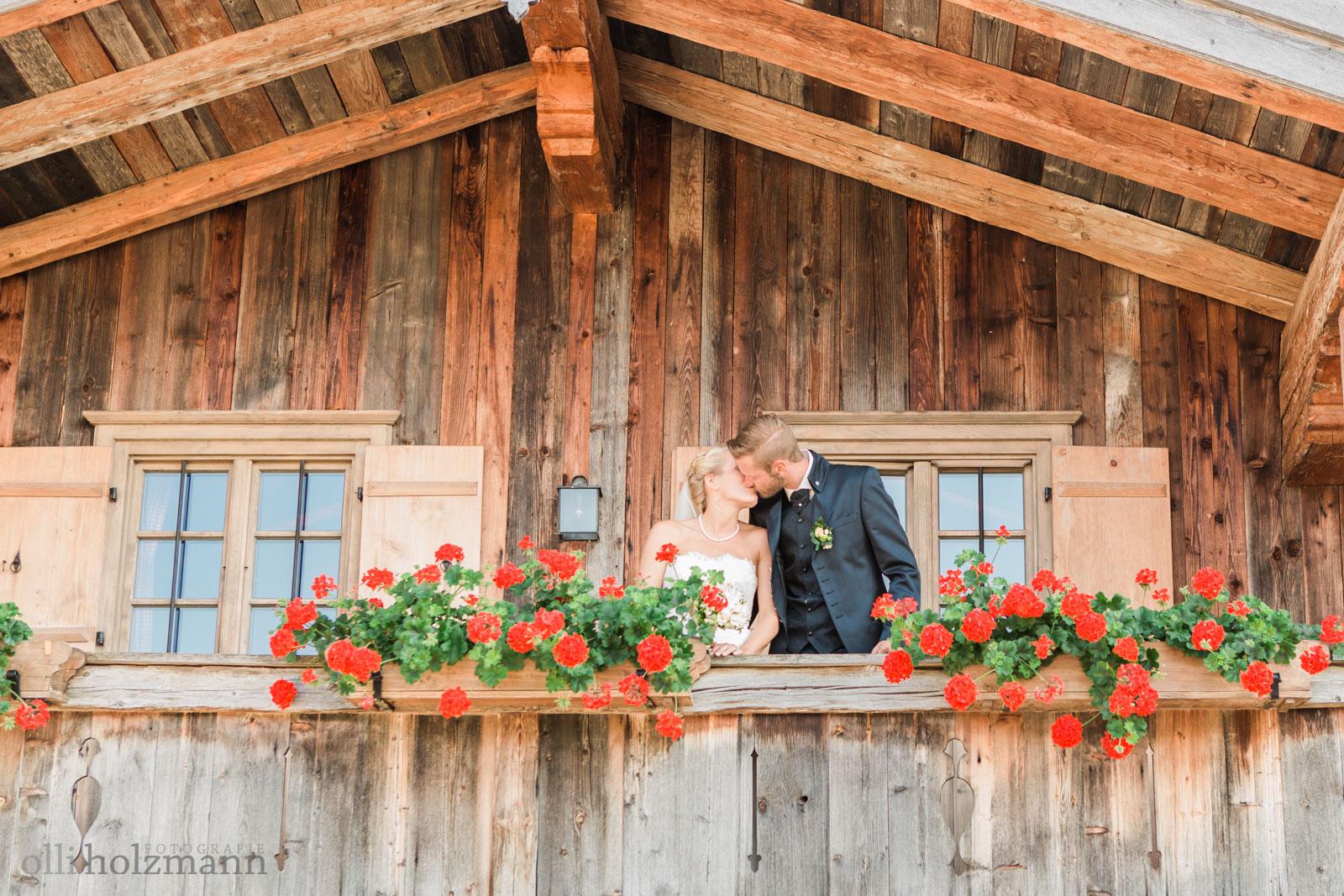 Hochzeitsfotograf Tegernsee-115.jpg