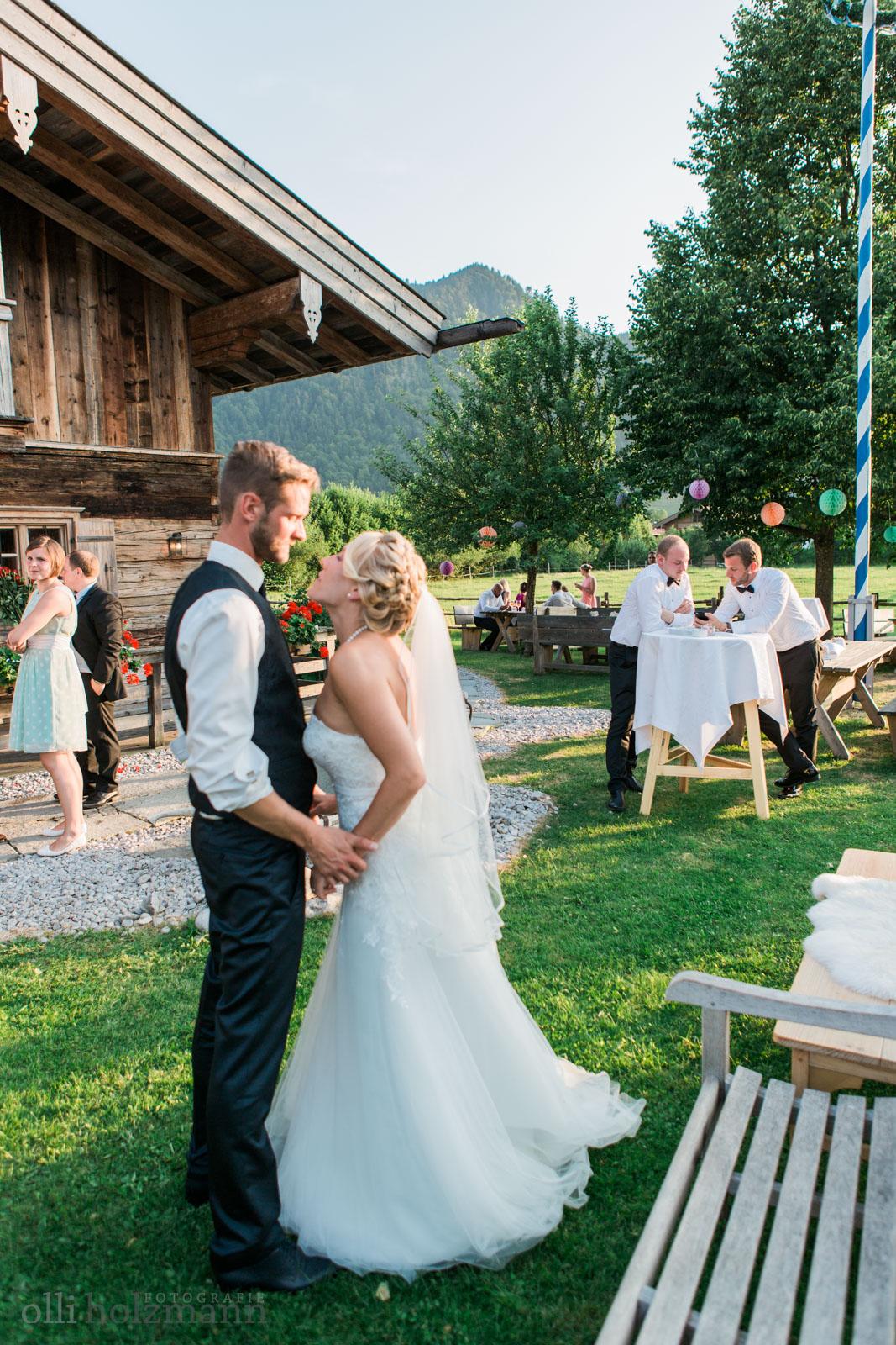Hochzeitsfotograf Tegernsee-117.jpg