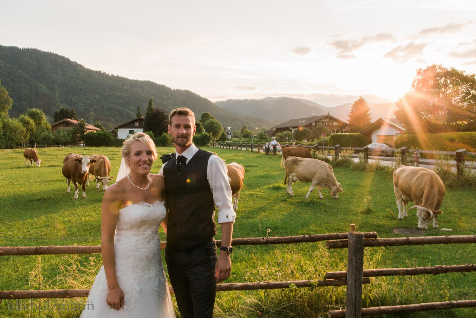Hochzeitsfotograf Tegernsee-119.jpg