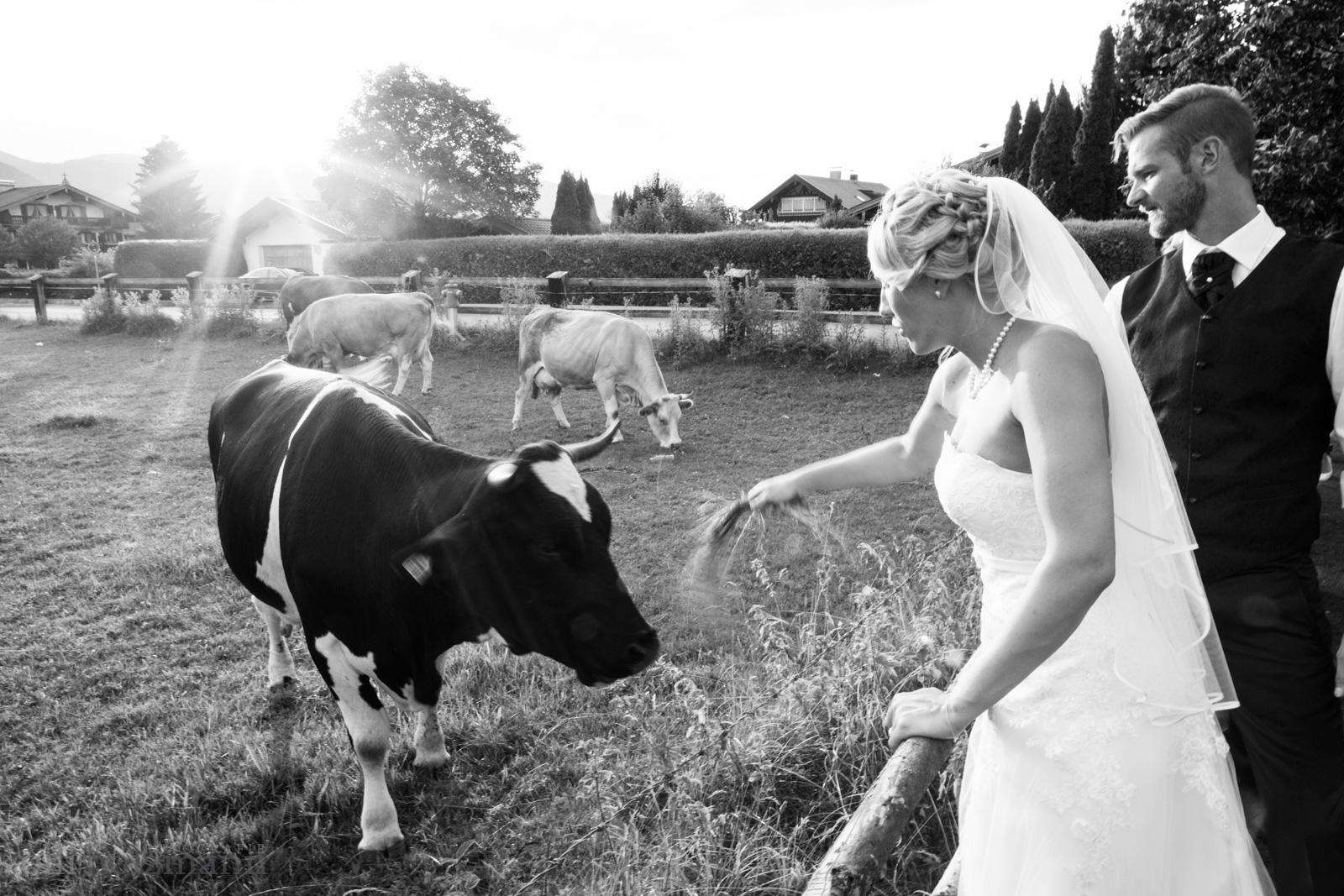 Hochzeitsfotograf Tegernsee-120.jpg