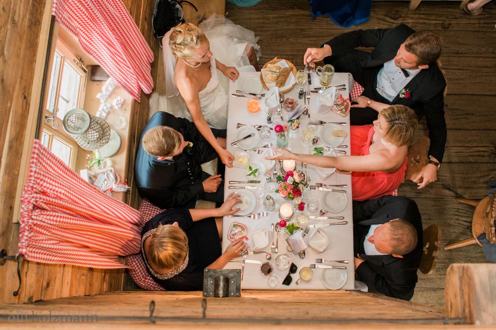 Hochzeitsfotograf Tegernsee-122.jpg