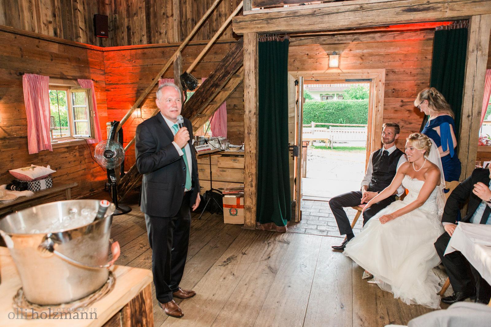 Hochzeitsfotograf Tegernsee-124.jpg