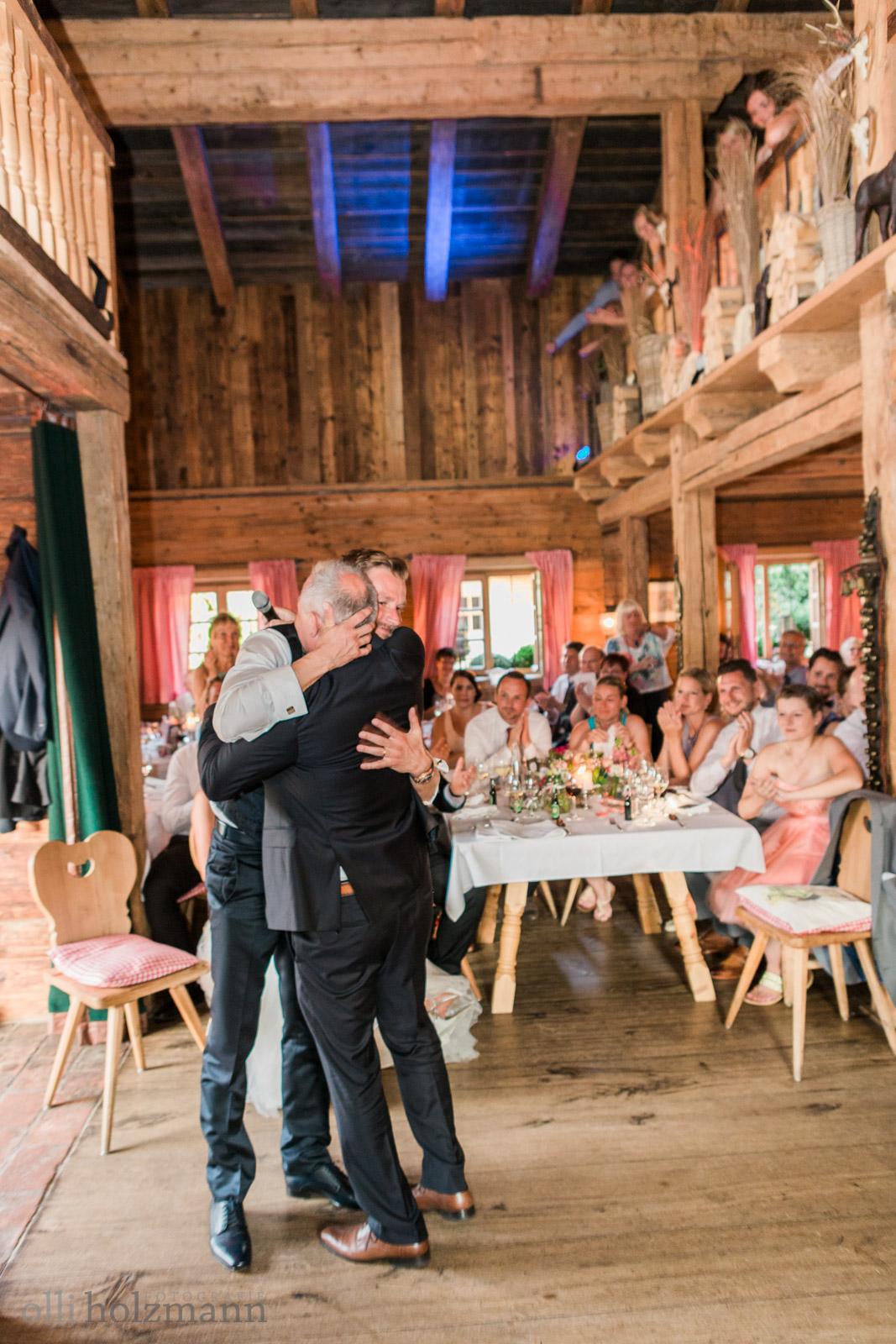 Hochzeitsfotograf Tegernsee-126.jpg