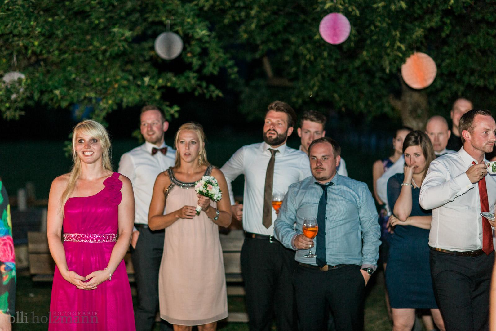 Hochzeitsfotograf Tegernsee-127.jpg