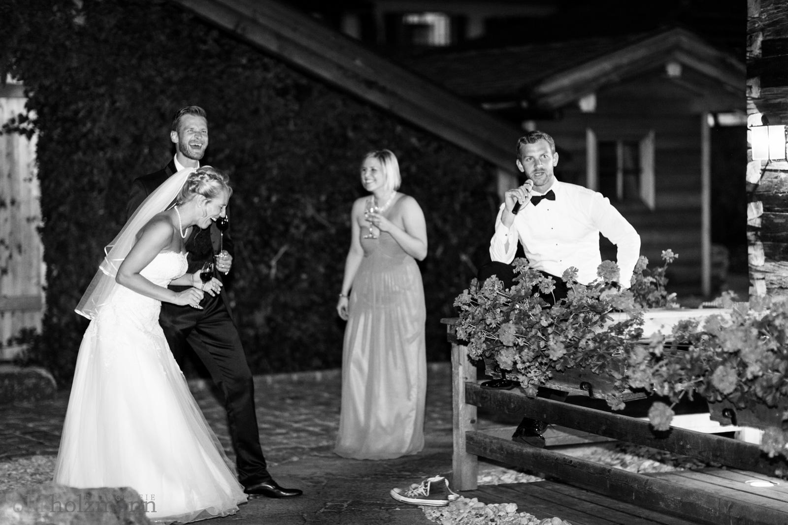 Hochzeitsfotograf Tegernsee-128.jpg