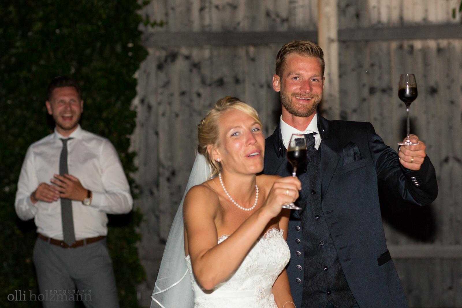 Hochzeitsfotograf Tegernsee-129.jpg