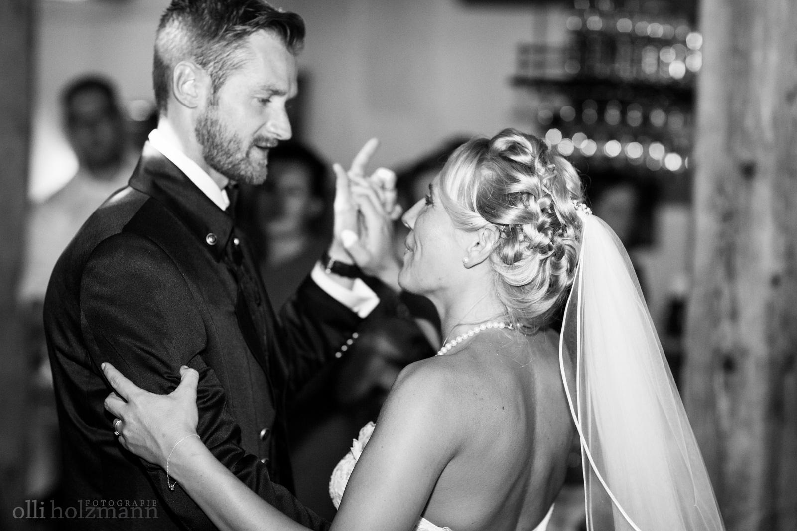 Hochzeitsfotograf Tegernsee-134.jpg