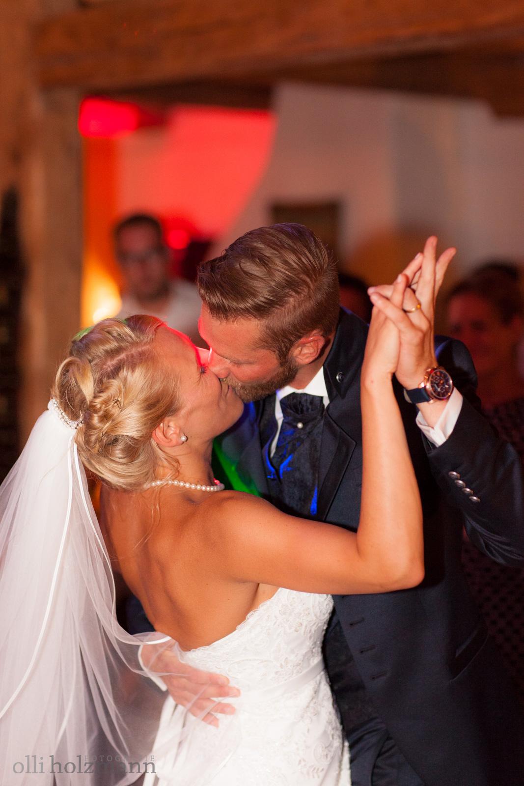 Hochzeitsfotograf Tegernsee-136.jpg